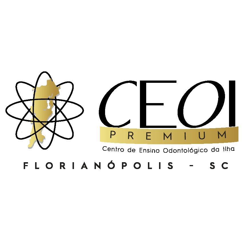 CEOI Premium